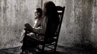 theconjuring-trailer