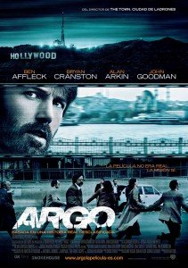 Argo_cartel