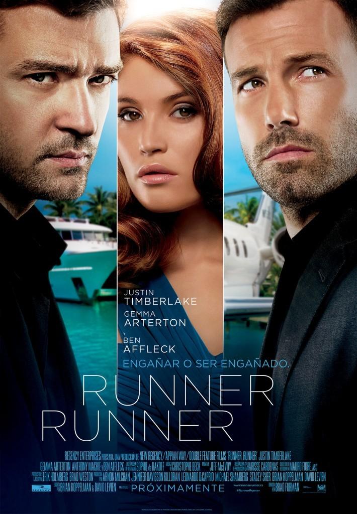 runner_runner_poster