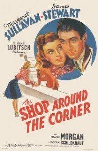 the-shop-around-the-corner-cartel