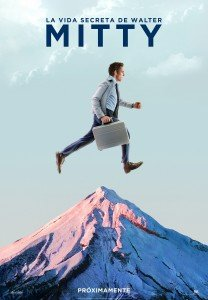 Walter Mitty_Poster Teaser_Monta±a