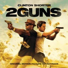 2-guns-BSO