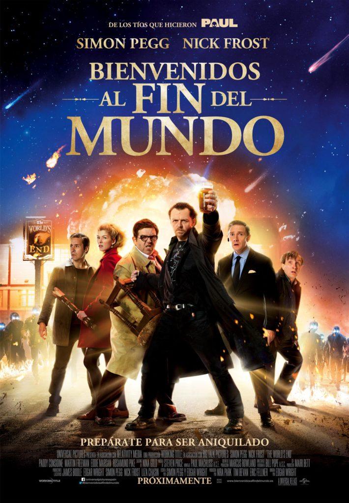 Bienvenidosalfindelmundo_poster