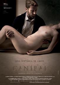 Canibal_cartel
