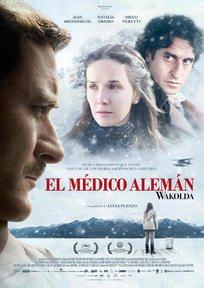 El-medico-aleman_cartel