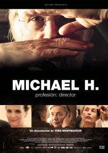 MICHAEL_H_cartel