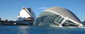 Valencia Tomorrowland