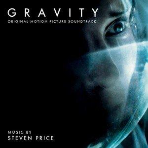 gravity-steven-price-BSO