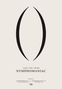 NYMPHOMANIAC_TITULO-poster