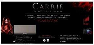carrie_concurso_vimeo