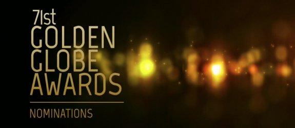 nominaciones-globos-de-oro-2014
