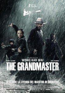 The Grandmaster_cartel.jpg