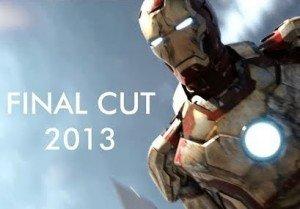 final cut 2013- tribute