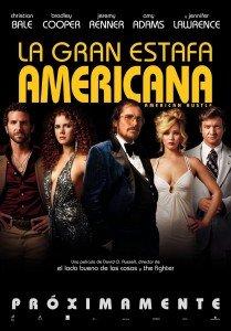 la-gran-estafa-americana_cartelera