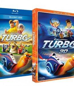 turbo-venta