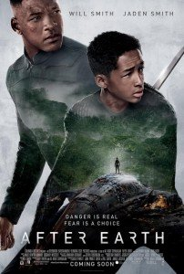 After_Earth-blogo