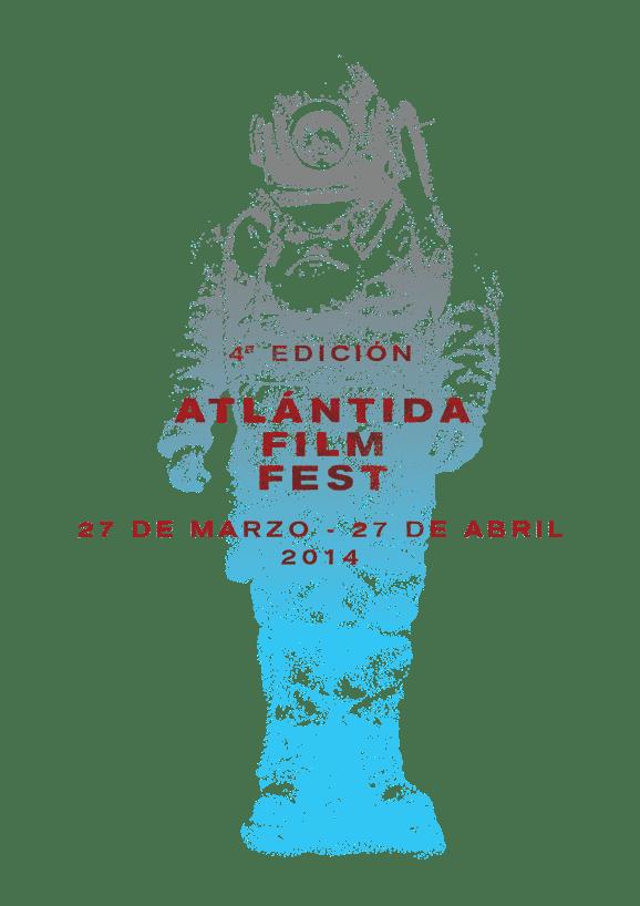 Atlantida Film fest_poster