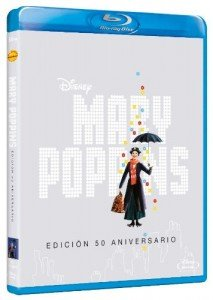Mary-Poppins-50 aniversario