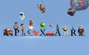 Pixar-25-years-animation-exposicion
