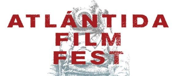 Arranca la nueva edición del Atlántida Film Fest