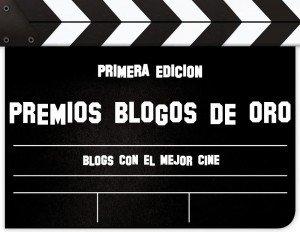 blogos de oro_1 edición