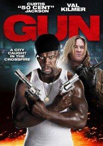 gun_cartelera