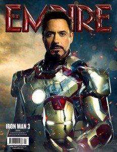 iron man 3 cartel