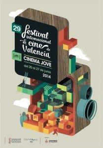 29 cinema jove_cartel