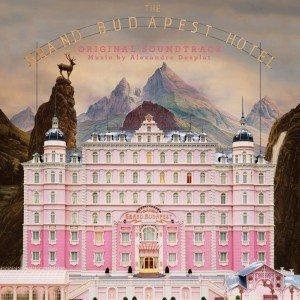 El-Gran-Hotel-Budapest-BSO