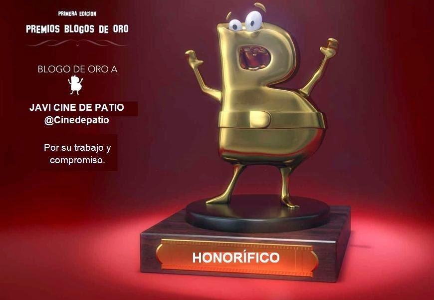 Honorífico_blogo