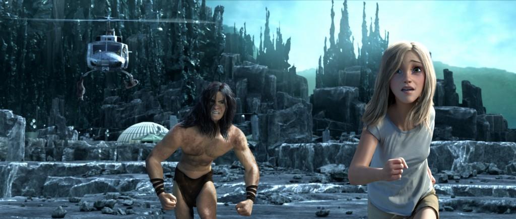Tarzan_primera imagen