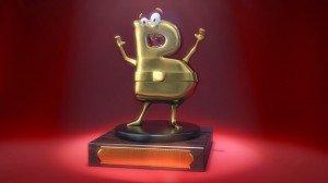 bloguo_de_oro_premio