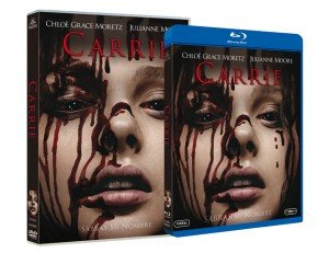 carrie_DVD-BD