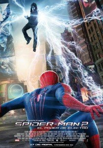 the-amazing-spider-man-2-el-poder-de-electro-espana_cartelera