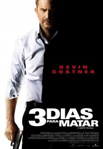 3-dias-para-matar_cartelera