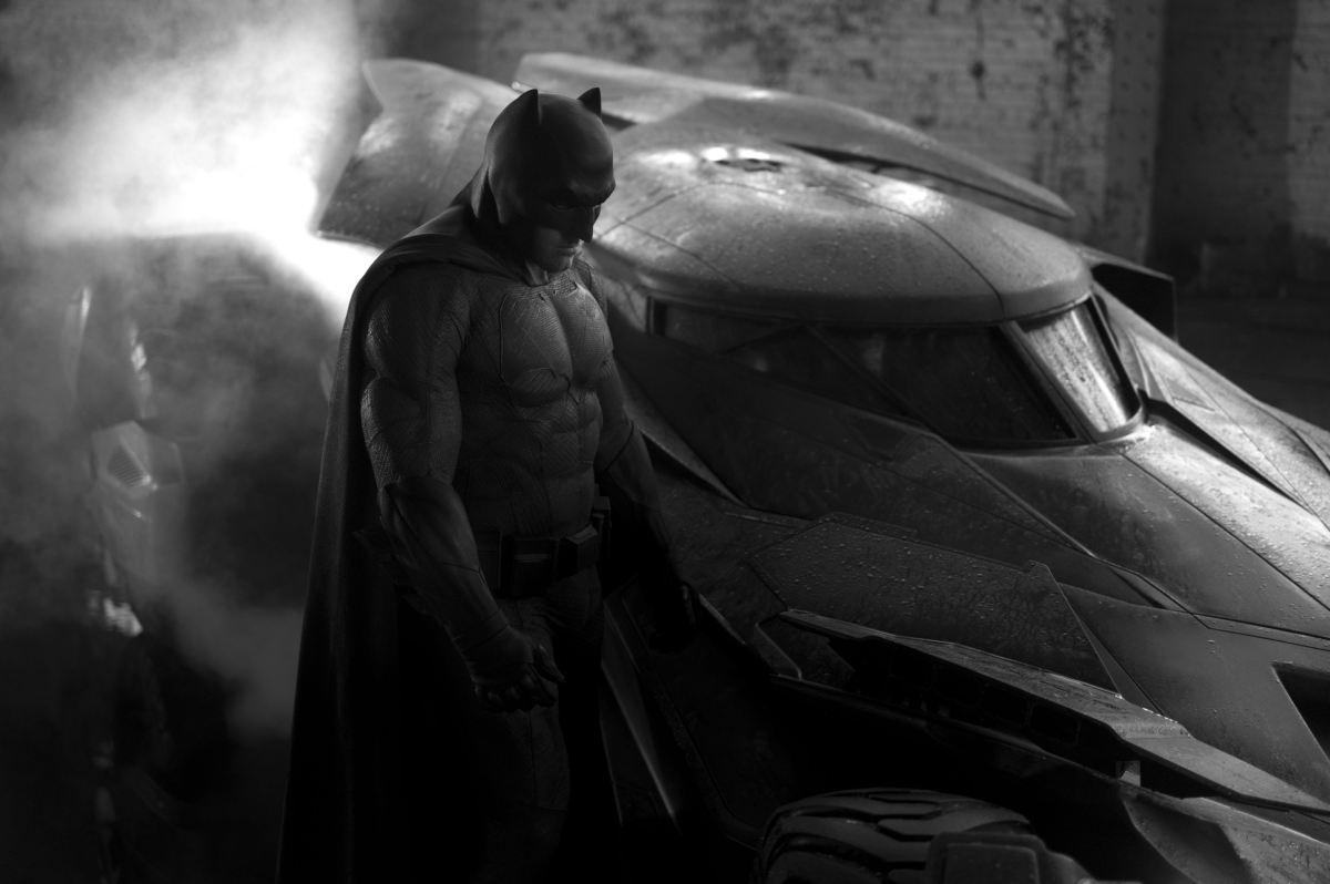 BatmanvsSuperman_look_imagen filtrada