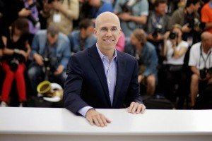 Jeffrey-Katzenberg-Cannes-2014_premiado