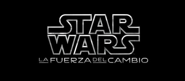 star-wars-la-fuerza-del-cambio_logo