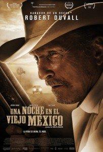 una-noche-en-el-viejo-mexico_cartelera