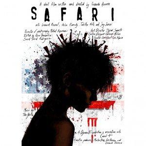 Cartel_Safari