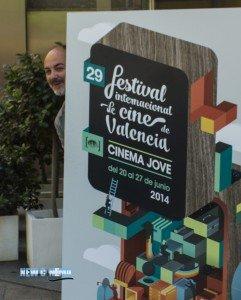 Palmarés 29 Edición Cinema Jove (4)