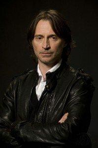 Robert Carlyle-actor-director