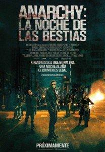 Anarchy-la-noche-de-las-bestias_cartelera