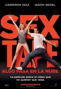 Sex-tape-algo-pasa-en-la-nube_cartelera