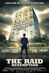 The_Raid_Redemption_cartel