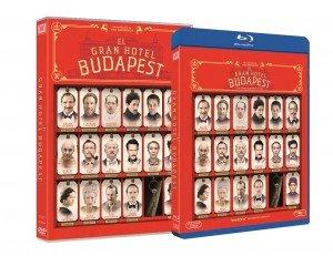 gran hotel budapest-caratulas