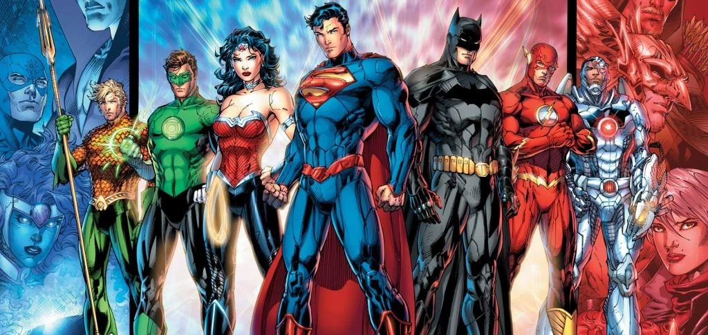 justice league_cine