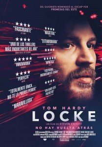 Locke-cartelera