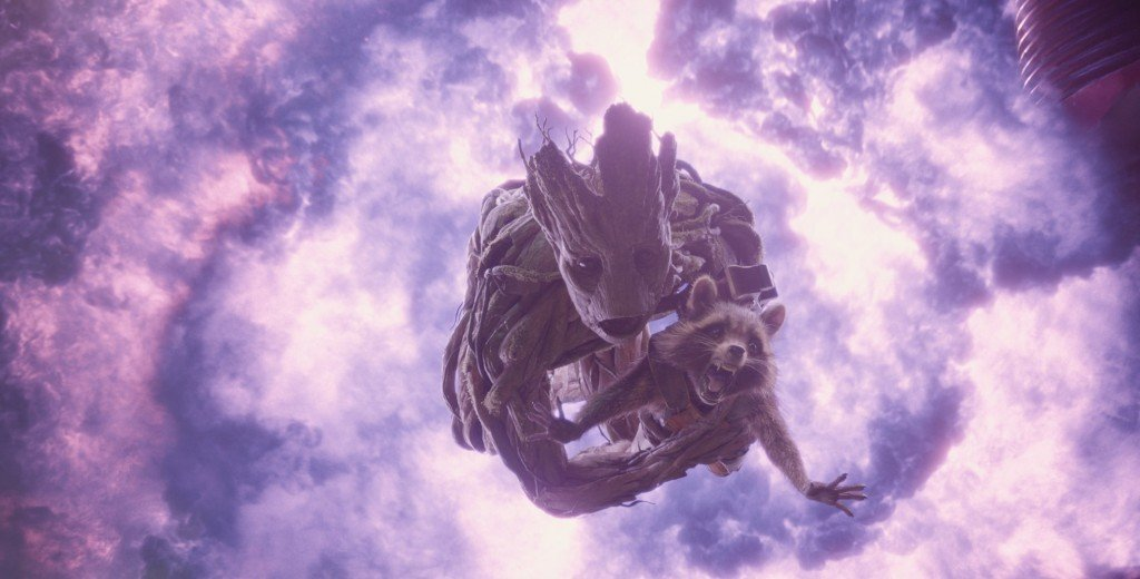 groot-rocket-guardians-of-the-galaxy-1