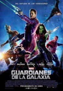 guardianes-de-la-galaxia (2)